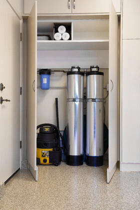 670_University_water_softener