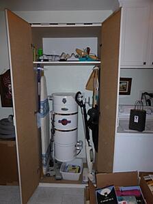 Vacuum_cabinet
