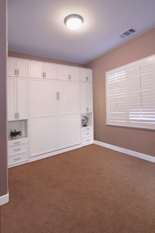 Wall Beds Murphy Beds At Valet Custom Cabinets Amp Closets
