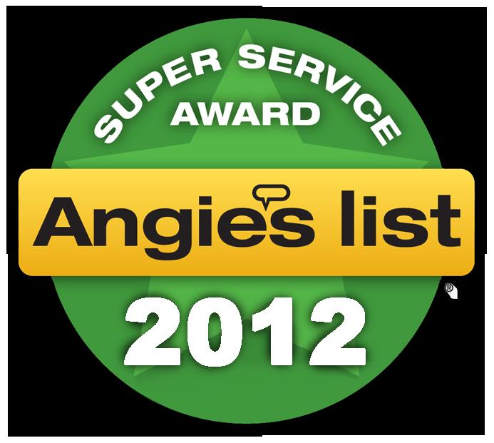 2012-Angies-List-Super-Service-Award-Icon-Hi-Res