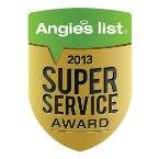 Angies-List-Super-Service-Award-2013-thumb