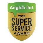 Angies-List-Super-Service-Award-2013-thumb