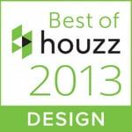 2013 Design.jpg