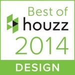 2014 design.jpg