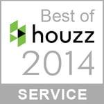 2014 service.jpg