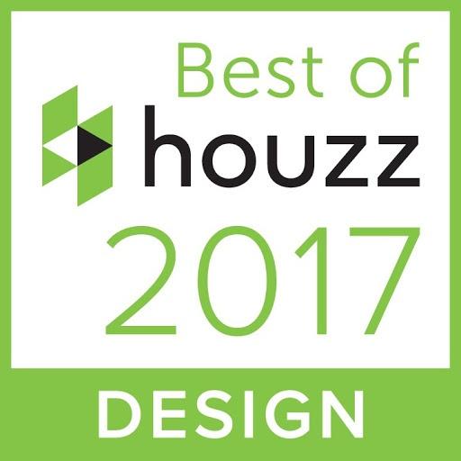 2017 Houzz.jpg