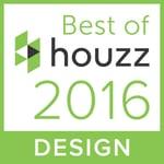 Houzz_2016_design.jpg