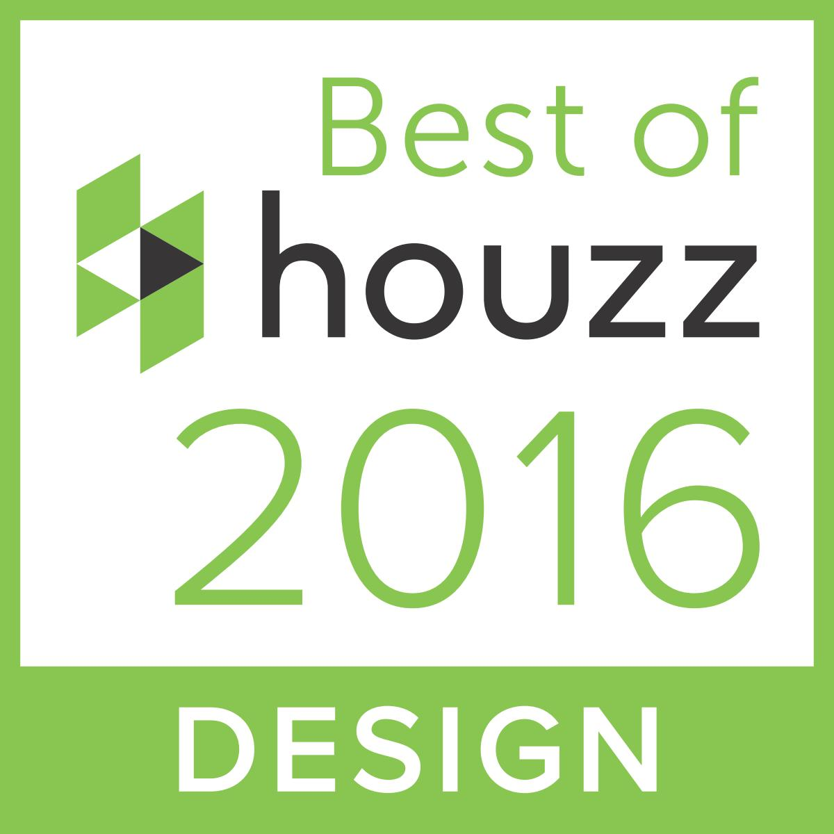 Houzz_2016_design.jpg