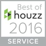Houzz_2016_service.jpg