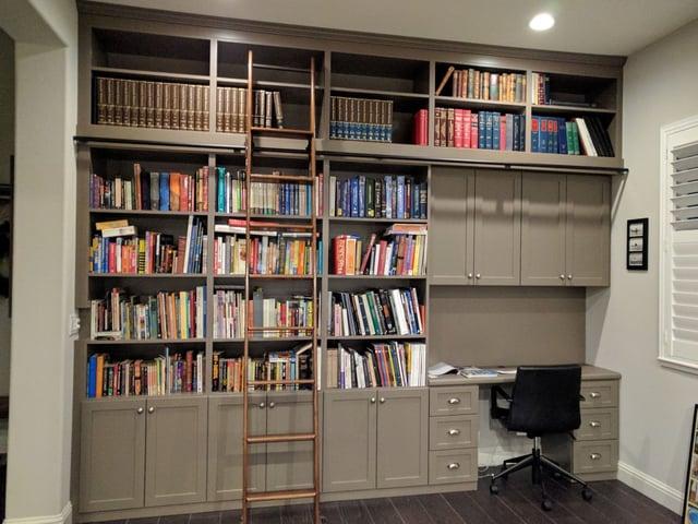 Custom Book shelves.jpg