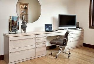 modern-home-office_1.jpg