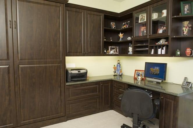 1-Desk-View.jpg