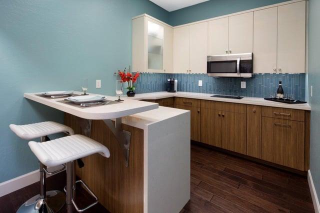 1_Kitchen_Angle.jpg