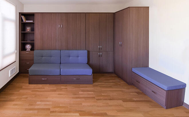 Custom_Modern_Furniture_5.jpg