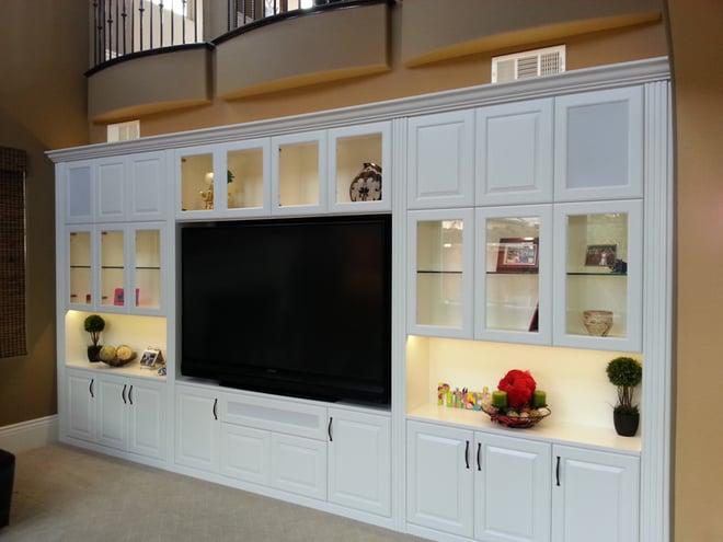 Living_Room_Playroom_Combination_2.jpg