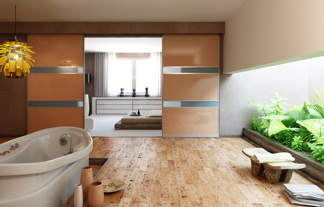 Living_Room_Playroom_Combination_4.jpg