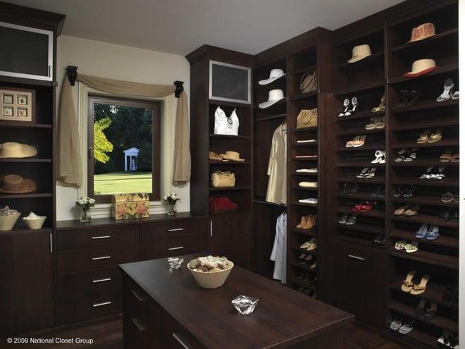 Luxury_Walk-in_Closet_Essentials_3.jpg