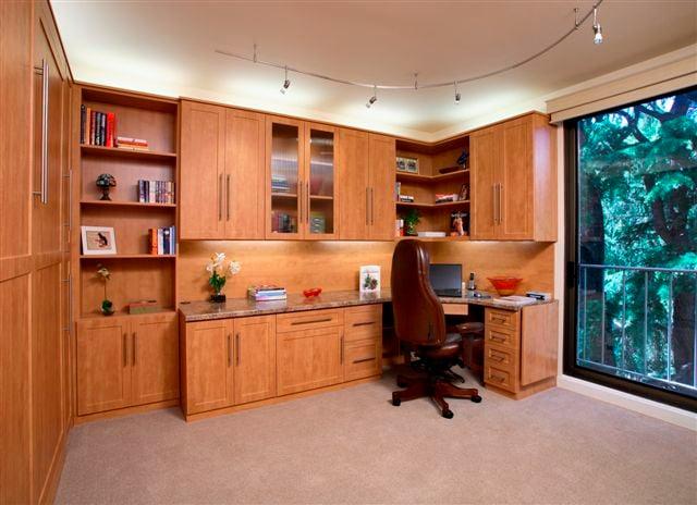 Thermally fused vs high pressure laminate understanding for High pressure laminate kitchen cabinets