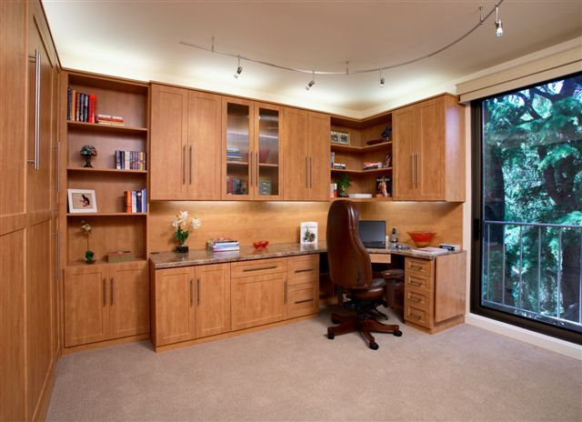 TFL_Cabinets_with_HPL_Countertop.jpg