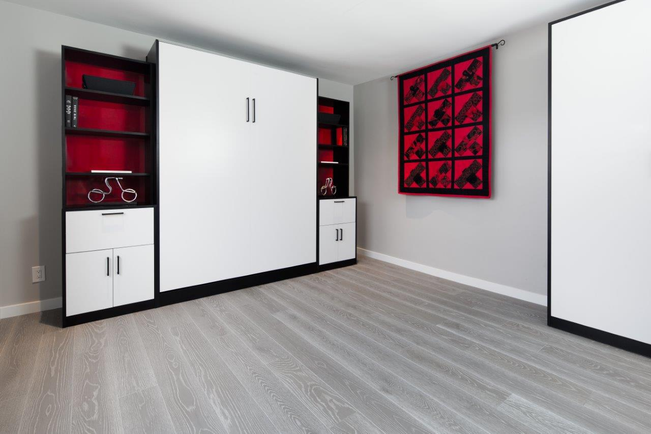 Valet_custom_cabinetry.png