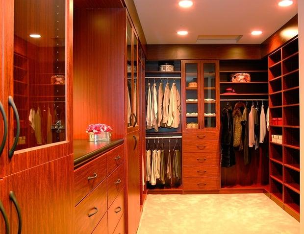 Valet_walk-in_closet3.jpg