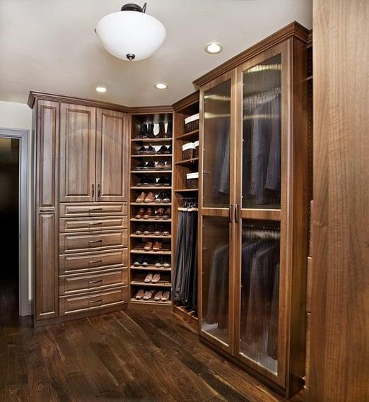 Valet_walk-in_closet4.jpg