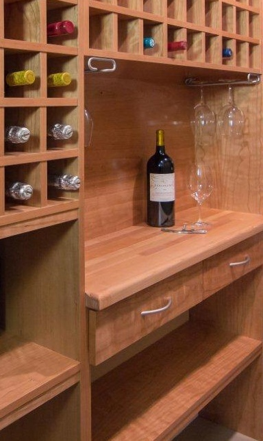 Wine_Cellar_-_Redwood_City_cropped.jpg