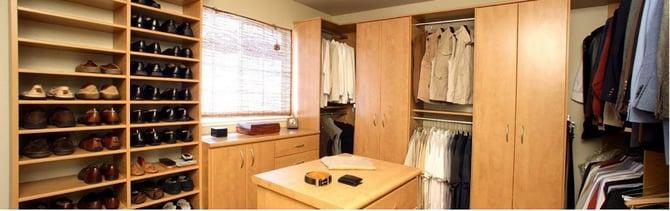 closet-trimmed.jpg