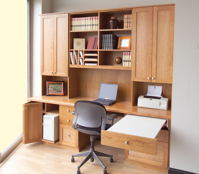 compact_custom_desk_unit_for_small_spaces.png