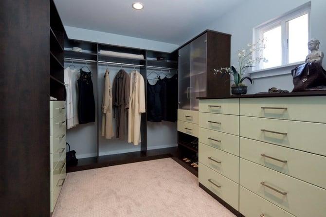 contemporary-closet-her-walk-in.jpg