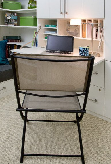 contemporary-home-office.jpg