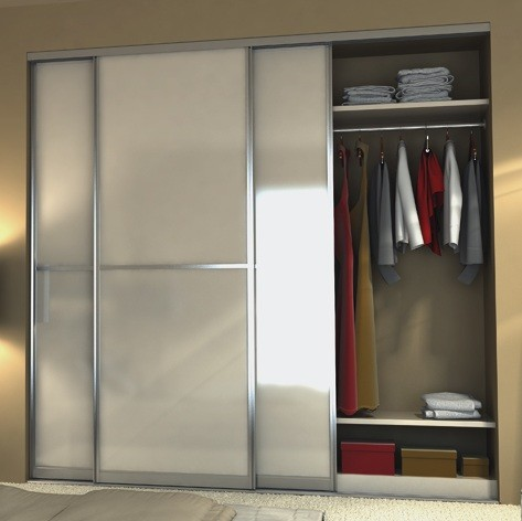 contemporary-interior-doors-eichler-home.jpg