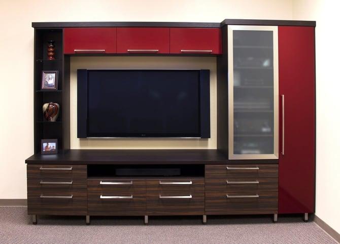 custom_media_center_home_exercise_room.jpg