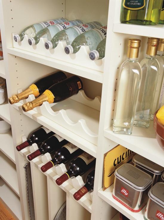 custom_wine_rack_pantry.jpg