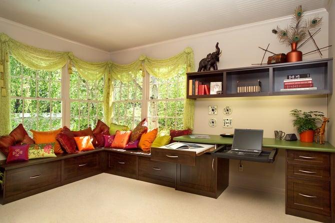 custom_zen_workspace_home_office.jpg