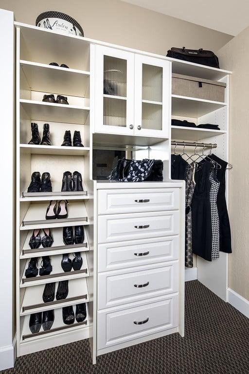 i-SQ29Zp5-XL closet.jpg