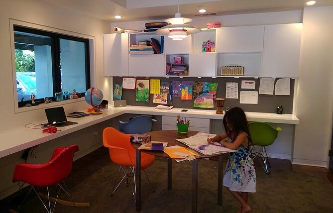 kids_craft_room_play_area_san_ramon