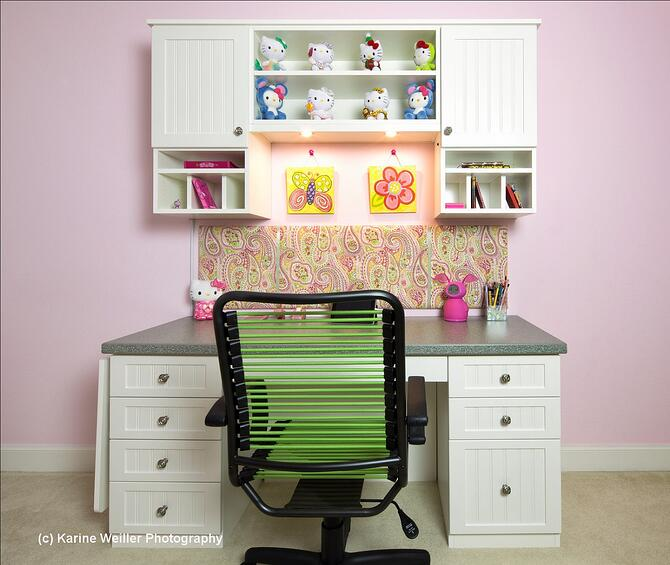 kweiller cupertino girl bedroom 2.jpg