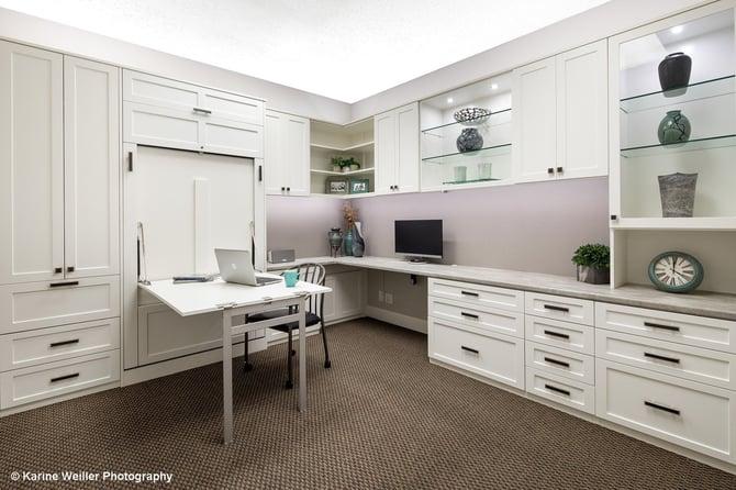 kweiller desk i-D33NmwR-X3.jpg