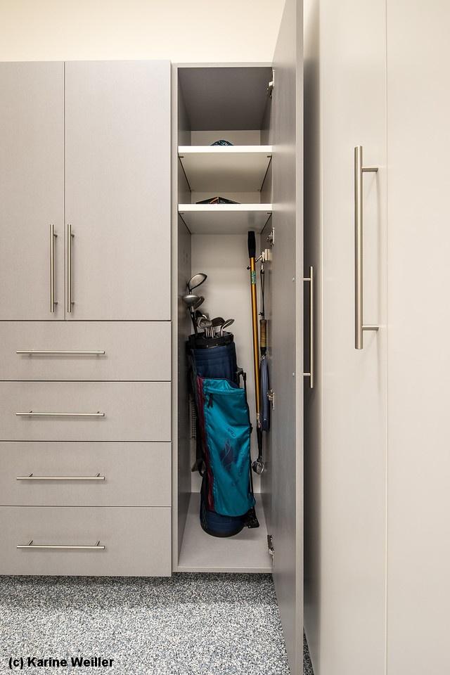 kweiller garage cabinet i-spVTKbf-X2.jpg