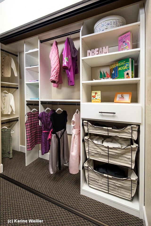 kweiller kid closet i-FRCLfj7-X2.jpg