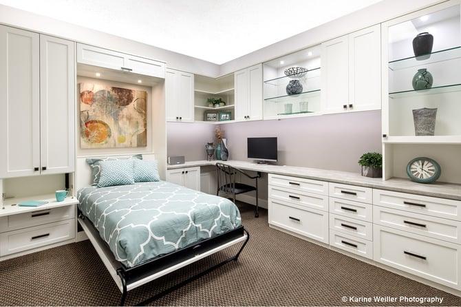 kweiller wall bed i-VBj6LLx-X3.jpg