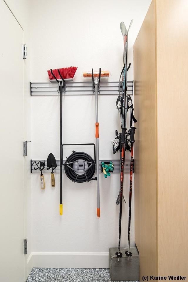 kweiller wall rack i-xxQhMCf-X2.jpg