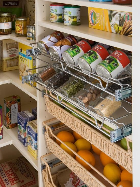 slide_out_shelving_custom_pantry.jpg