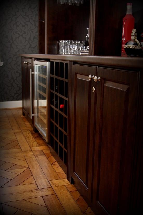traditional-home-bar (1).jpg