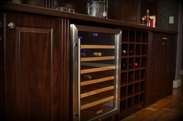traditional-home-bar-wine-refrigerator.jpg