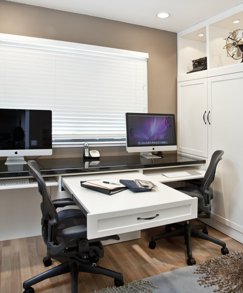 traditional-home-office.jpg