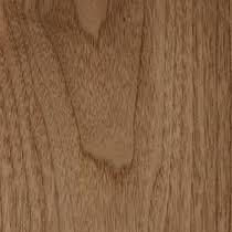 Clear Coar Walnut