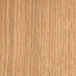 Rift Sawn White Oak