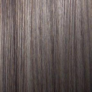 Hemlocks-grey